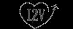 l2v-icon-dark